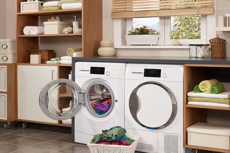 washing-machine-tips-101/ ‎