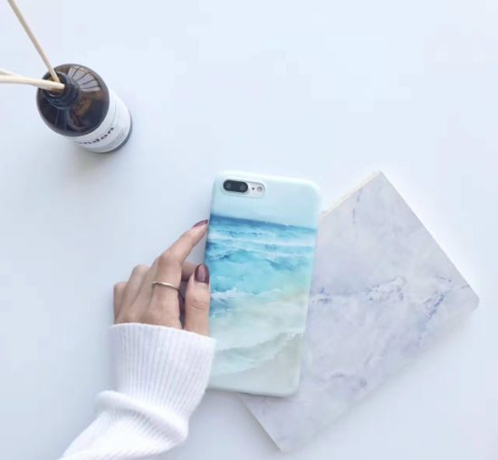 Mobile cases – what to look out for before buying