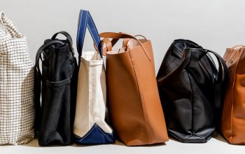 How-to-wear-my-bag